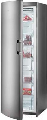 Морозильник Gorenje F6181AX