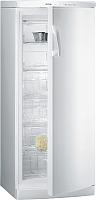 Морозильник Gorenje F6245W -