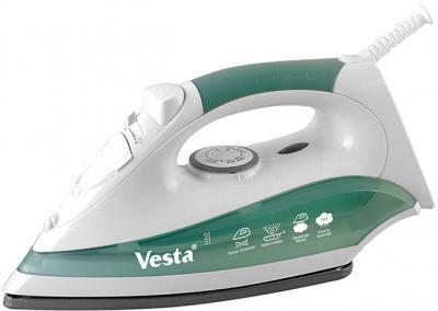 Утюг Vesta VA 5692-2 - общий вид