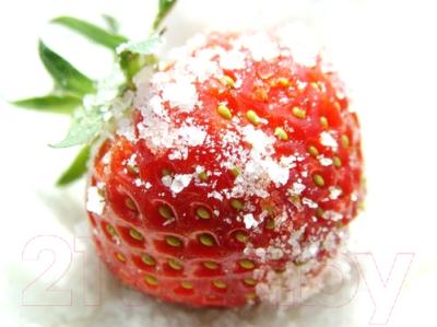 Морозильный ларь Gorenje FH33IAW