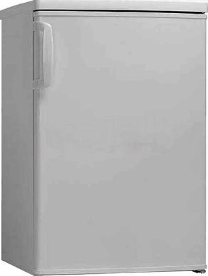 Морозильник Hansa FZ137.3 - общий вид