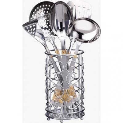 Набор кухонных приборов Peterhof PH-12125-Yana