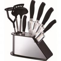 Набор ножей Peterhof PH-22382 -