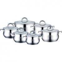 Набор кухонной посуды Peterhof PH-15235 -