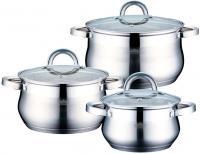 Набор кухонной посуды Peterhof PH-15236 -