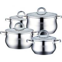 Набор кухонной посуды Peterhof PH-15760 -