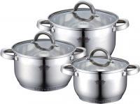 Набор кухонной посуды Peterhof PH-15771 -