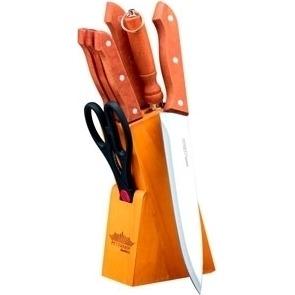 Набор ножей Peterhof SN-2213