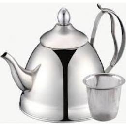 Заварочный чайник Peterhof PH-15602