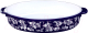 Форма для выпечки Peterhof PH-10012 -