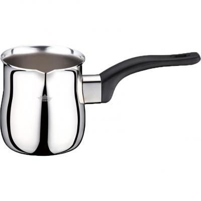 Турка для кофе Peterhof PH-12526-7 - общий вид