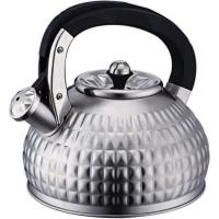 Чайник со свистком Peterhof PH-15596 -