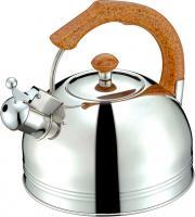 Чайник со свистком Peterhof SN-1406 -