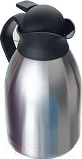 Термос для напитков WELZ AW-2051 - общий вид