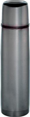 Термос для напитков WELZ AW-2052 - общий вид