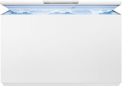 Морозильный ларь Electrolux EC2640AOW - общий вид