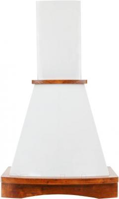 Вытяжка купольная Grand Sevilla 60 (HC6290B-W) - вид спереди