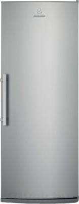 Морозильник Electrolux EUF2042AOX - общий вид