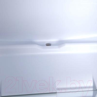 Холодильник с морозильником Beko DS325000S