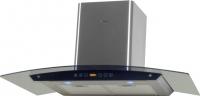 Вытяжка купольная Grand Verona Sensor 90  (HC9234A-S) -