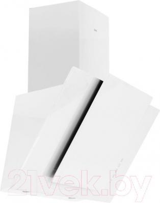 Вытяжка декоративная Grand HC9225F-W - общий вид