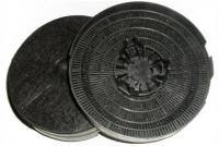 Угольный фильтр для вытяжки Germes Delta -