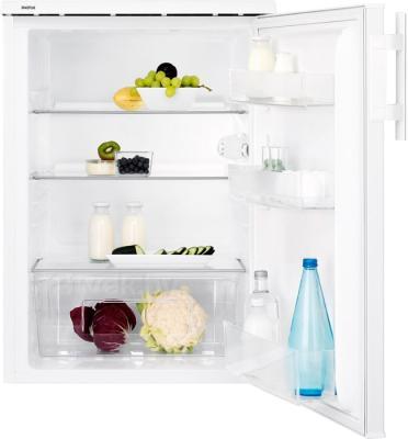 Холодильник без морозильника Electrolux ERT1601AOW2 - общий вид