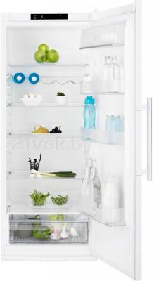 Холодильник без морозильника Electrolux ERF3301AOW - общий вид