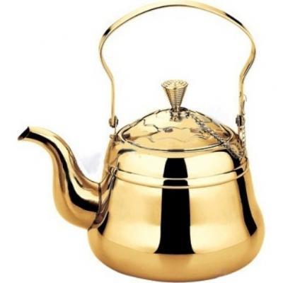 Заварочный чайник Bohmann BH 9604