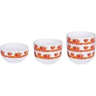Набор столовой посуды Bohmann BHP 161 - общий вид