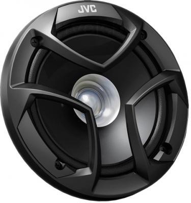 Коаксиальная АС JVC CS-J610UQ - общий вид