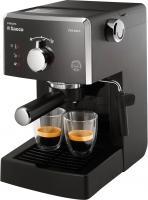 Кофеварка эспрессо Philips HD 8323/39 -