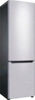 Холодильник с морозильником Samsung RL50RFBMG1/RS - общий вид