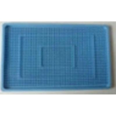 Коврик для сушки посуды Bohmann BH-02509 - общий вид
