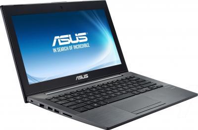 Ноутбук Asus PU301LA-RO056H - общий вид