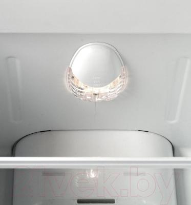 Холодильник с морозильником ATLANT ХМ 4524-000 ND