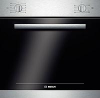Газовый духовой шкаф Bosch HGN10G050 -