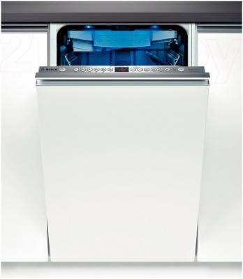 Посудомоечная машина Bosch SPV69X00RU - общий вид