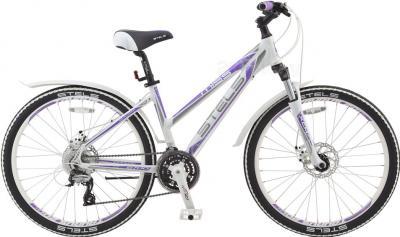 Велосипед Stels Miss 6700 Disc (рама 17.5) - общий вид