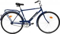 Велосипед Aist 28-130 (синий) -