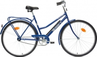 Велосипед Aist 28-240 (синий) -