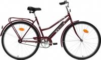 Велосипед Aist 28-240 (бордовый) -