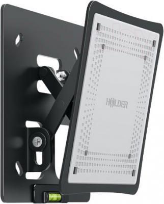 Кронштейн для телевизора Holder LCD-T1802М-B - общий вид