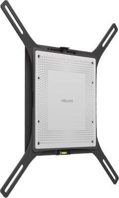 Кронштейн для телевизора Holder LCD-F4801М-B - общий вид