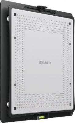 Кронштейн для телевизора Holder LCD-F2801М-B - общий вид