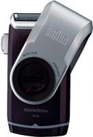 Электробритва Braun MobileShave M 90 -
