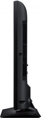 Телевизор Samsung UE19H4000AK - вид сбоку