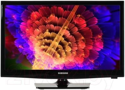 Телевизор Samsung UE19H4000AK
