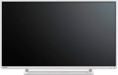 Телевизор Toshiba 32L2454RB - общий вид