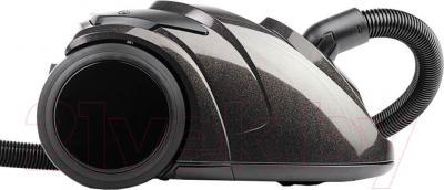 Пылесос Bork V504